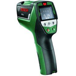 Bosch termo-detektor PTD 1 (0603683020) (3165140653497)