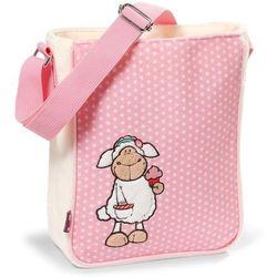 Nici, Jolly Candy, torebka na zamek od Smyk
