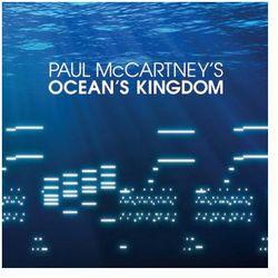 Ocean's Kingdom