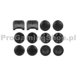 Speedlink Speed-link trigger controller add-on kit for ps3, black, kategoria: gamepady