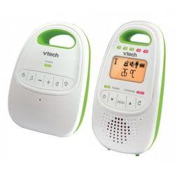 Vtech BM2000 - produkt w magazynie - szybka wysyłka! z kategorii Nianie elektroniczne