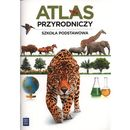 Atlas Przyrodniczy 4-6 (104 str.)