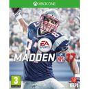 NFL 17 (Xbox One)