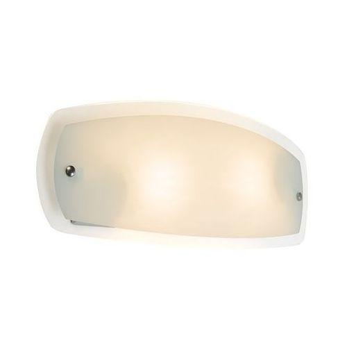 Lampa ścienna Blanco 2 - produkt z kategorii- lampy ścienne