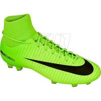 Buty piłkarskie Nike Mercurial Victory VI DF FG M 903609-303