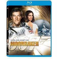 Film IMPERIAL CINEPIX 007 James Bond: Moonraker