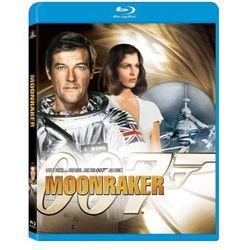 Film IMPERIAL CINEPIX 007 James Bond: Moonraker