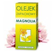 Etja  olejek zapachowy - magnolia 10ml