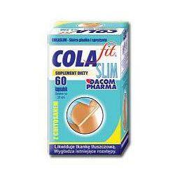 Colafit Slim 60 kaps.
