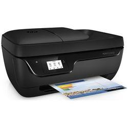 HP DeskJet 3835 (biurowe urządzenie wielofunkcyjne)