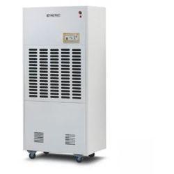 Osuszacz powietrza przemysłowy kondensacyjny Trotec DH115S