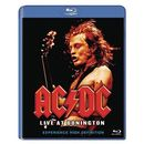 Live In Donington - AC/DC