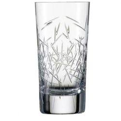 - hommage glace komplet 2 szklanek marki Schott zwiesel
