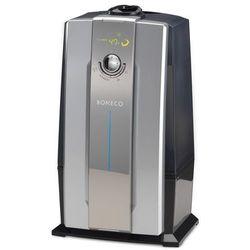 Nawilżacz ultradźwiękowy Boneco U7142 - sprawdź w wybranym sklepie