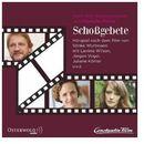 Schossgebete (9783869520889)