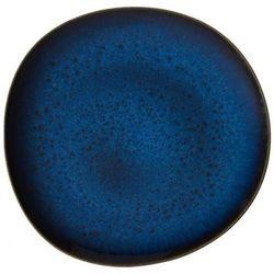 Villeroy & boch - artesano original glass szklanka pojemność: 0,60 l