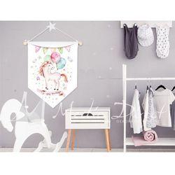 plakat do pokoju dziecka, sięgaj gwiazd