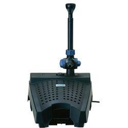 Filtr do oczka wodnego Oase Filtral 5000 UVC, czarny, kup u jednego z partnerów