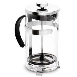Giannini zaparzacz do kawy french press 1 l
