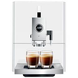 Jura A7, ekspres do kawy