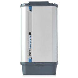 CDS-IntercomIP Bezprzewodowy nadajnik/odbiornik do domofonów i wideodomofonów IP Camsat, CDS-IntercomIP