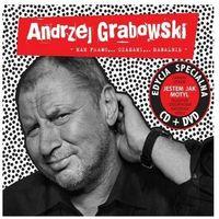 Mam prawo... Czasami... Banalnie [Edycja specjalna] - Andrzej Grabowski