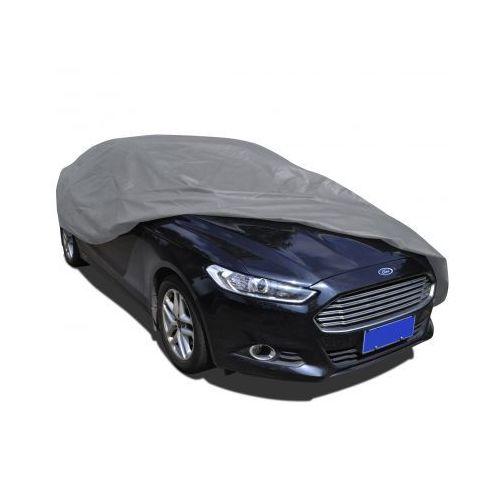Plandeka na samochód z włókniny M - oferta [0543d948731f0647]