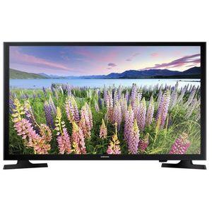 TV UE32J5200 marki Samsung