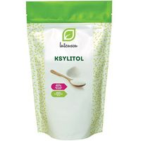 INTENSON Ksylitol ChRL 500g