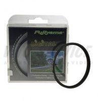 Filtr UV 58 mm DHG Protect