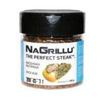 Przyprawa do steków  perfect steak™ marki Nagrillu