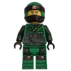 9009198 budzik ninjago lloyd marki Lego
