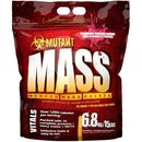 mutant mass 6800g marki Pvl