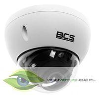 Kamera ip -dmip81200ir-i-ii marki Bcs