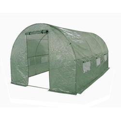 Happy Green tunel foliowy 2,5x4m zielony (8591022430491)