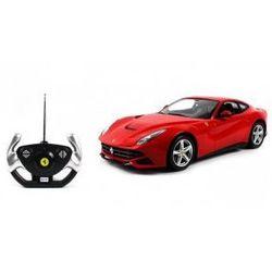 Rastar Ferrari f12  1:14 rtr