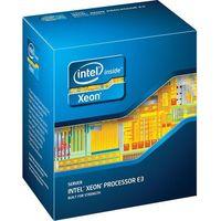 Intel E3-1220V3