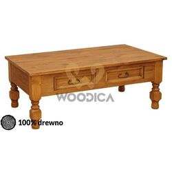 Woodica Ława hacienda 02 [duża 135x75/4s]