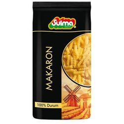 Zakład produkcji makaronów sul Makaron sulma świderek 400 g.. (5901367000182)