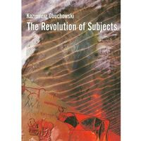 The Revolutions of Subjects, rok wydania (2006)