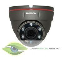 Hyundai Kamera hd-cvi hyu-103