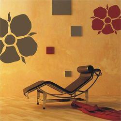 Klasik 203 szablon malarski marki Deco-strefa – dekoracje w dobrym stylu