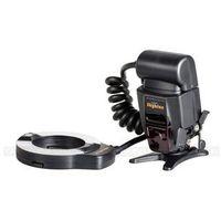 Meike macro ring flash MK-14EXT do Canon
