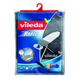 Pokrowiec na deskę VILEDA Viva Express Rapid 142467 + Zamów z DOSTAWĄ JUTRO! (8001940001494)