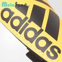 Ochraniacze piłkarskie adidas Ghost Lite AH7762 z kategorii Piłka nożna