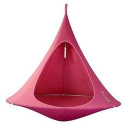 Namiot wiszący, Fuchsia Jednoosobowy