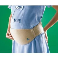 Pas macierzyński 4062 OPPO - produkt z kategorii- Pasy ciążowe