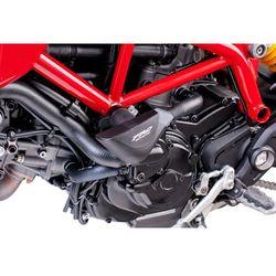 Crash pady PUIG do Ducati Hypermotard / Hyperstrada (PRO)