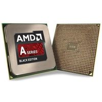 Amd  a8-7670k 3.60ghz 4mb box
