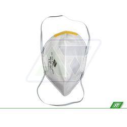 Maski przeciwpyłowe Vorel 74542 - sprawdź w wybranym sklepie
